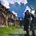 Unreal Engineで作る最先端MMORPGとは・・・「Unreal Japan News」第4回
