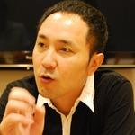 【ゲームアワード2010】各社に今年を振り返ってもらいました!(1)サイバーコネクトツー松山社長