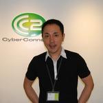 サイバーコネクトツー松山社長に聞くゲーム業界を盛り上げる宣言!・・・CC2訪問(前編)