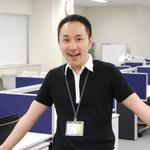 【東日本大地震】サイバーコネクトツー社長、地震の影響で帰れない人の為に東京スタジオを解放