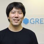 快進撃を続けるグリー田中社長に聞く、ソーシャルゲームとプラットフォームの未来 【CEDEC事前インタビュー】