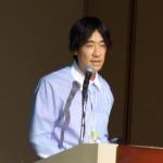 【CEDEC 2010】距離を超えた海外との共同開発~『FFXI』海外版制作事例