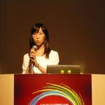 【CEDEC 2010】『金色のコルダ2f(フォルテ)』の多面展開とは?コーエー園部氏が語る成功の理由