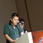 【CEDEC 2010】スクウェア・エニックス「はじめての日米共同開発」、日本人から見たアメリカの開発手法