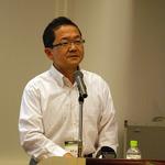 【CEDEC 2010】ファイナンス&マネージメント みずほキャピタル逸見圭朗氏による「続・ゲーム企業の資金調達」