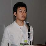 【CEDEC 2010】どうやって人を育てる? コーエーテクモの人材育成