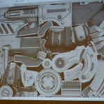 【CEDEC 2010】「Unreal Engine 3 を利用した欧米のゲームコンテンツ開発パイプライン」