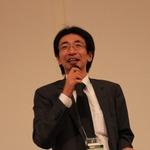 【CEDEC 2010】横浜は夜も大盛り上がり~Developers Night