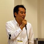 【CEDEC 2010】ニフティクラウドを用いたオンラインゲーム・ソーシャルアプリの活用