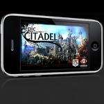 エピック・ゲームズ、iPhone, iPad, iPod touch用にアンリアル・エンジン3をリリース・・・「Unreal Japan News」第5回