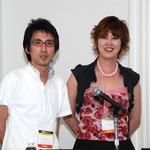 【CEDEC 2010】国際分業で日本のクリエイティブと生産性を向上させたい・・・上海拠点のVirtuos