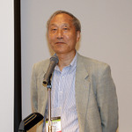【CEDEC 2010】元任天堂・上村氏が語るテレビゲームとは何か 可能性をゲームプレイから分析