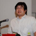 【CEDEC 2010】中国におけるゲームビジネスを俯瞰・・・立命館・中村教授