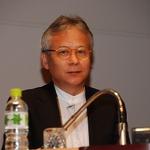 【CEDEC 2010】「2200年の人類に何を残すか」MIT石井教授が語る