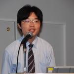 【CEDEC 2010】学習ゲームは効果があるのか? ベネッセとゲームニクスの取り組み