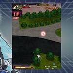 Xbox360版『KOF SKY STAGE』、9月15日より配信