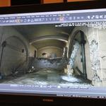 【CEDEC 2010】3Dゲームも容易に実現できるCryEngine 3