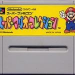 Wii『スーパーマリオコレクション スペシャルパック』、amazonは予約開始すぐに受付終了