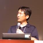 【CEDEC 2010】10カ月でPS3タイトルを開発するために・・・『龍が如く』の実例