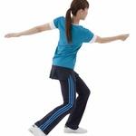 ハドソン、Kinect対応ソフト第1弾は体感スポーツ『DECA SPORTA FREEDOM』12月16日発売
