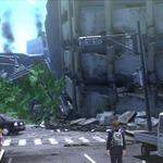 【東日本大地震】アイレム、『絶体絶命都市4』の発売を中止