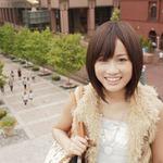 AKB48がついにゲーム化!48人からたった1人を選べ!PSP『AKB1/48 アイドルと恋したら・・・』