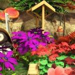 EAが3DSのロンチを目指す『My Garden』について聞きました