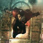 【TGS 2010】新生デビルメイクライ『DmC Devil May Cry』衝撃デビュー ムービー&ショット