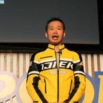 【TGS 2010】稲船氏「たぶん今年も日本のゲームは死んでいる」・・・CAPCOM×TGS2010(1)