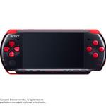 PSPの開発キットの販売が終了へ ― PSP2への布石?