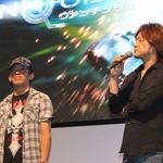 【TGS 2010】セガ×プラチナゲームズは「次のタイトルも」