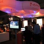 【TGS 2010】国策でゲーム産業育成に取り組むオランダのいま