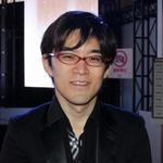 早矢仕氏: 『Ninja Gaiden 3』は複雑なマルチプレイモードを搭載