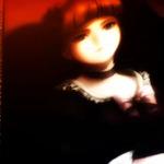 PS3『うみねこのなく頃に ~魔女と推理の輪舞曲~』オープニングムービー公開