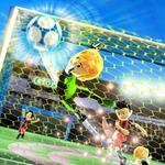 ハドソン、3DS初参入タイトルとして『DECA SPORTA EXTREME』を発表