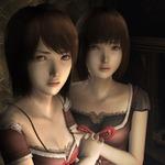 任天堂×コーエーテクモ、Wii向けに『零』シリーズ最新作を共同開発