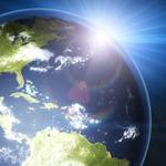 学研、3DSで新しいコンセプトの知的エンターテイメント『Earthpedia』を発売決定
