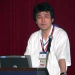 【DiGRA2007】『ゼビウス』遠藤雅伸氏と『ドシン』飯田和敏氏が日本のゲーム業界について大激論