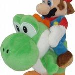 「ネット番付2010」、ゲーム部門「ゲームキャラクター賞」マリオが1位に