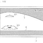 Wii Vitality Sensorのゲームは呼吸とリラックスをフィーチャー ― 任天堂が特許を出願