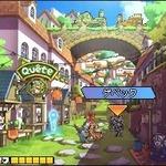 空とロボとヒトのアクションRPG『Solatorobo それからCODAへ』、ゲーム内容をチェック