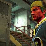 『デッドライジング2』追加DLコンテンツ第二弾「パラダイスパック:スポーツ」配信開始