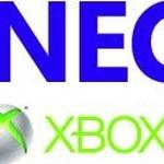 「『Wii Sports』と対決したかった」Kinectゲームのクリエイターが語る開発秘話