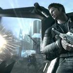 PS3/Xbox360『MINDJACK』発売日が1月27日に決定