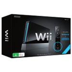 オーストラリアではWiiリモコンプラス&『Wii Sports Resort』の新パックが登場