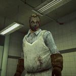 『デッドライジング2』追加DLコンテンツ第四弾「パラダイスパック:サイコ」配信開始