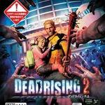 『デッドライジング2』全世界で200万本出荷達成、PC版は本日発売