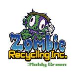 コーエーテクモ、Android向けにアクションパズル『Zombie Recycling Inc.』を配信