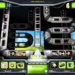 チューブを裏返す防衛ゲーム『Inkub』 ― Wiiウェア版はもうすぐ発売