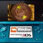 3DSの立体数独『Sudoku Ball 3DS』が動画を公開